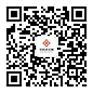 中国社区网官微